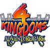 4 Kingdoms Adventure Park thumb