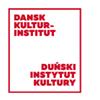 Duński Instytut Kultury/Danish Cultural Institute in Poland