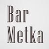 Bar Metka