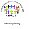 Association of Recognize Refugees Cyprus