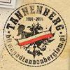 Fundacja Tannenberg