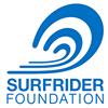 Surfrider Foundation - Virginia  Chapter