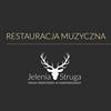 """Restauracja """"Muzyczna"""""""