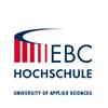 EBC Hochschule Campus Hamburg