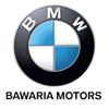 Bawaria Motors Warszawa - Dealer BMW