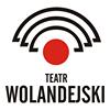 Teatr Wolandejski