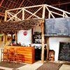 Zanzibar Bandas Boutique Hotel
