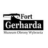 Fort Gerharda - Muzeum Obrony Wybrzeża thumb