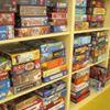 WienXtra-Spielebox