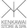 KENKAWAI store&spa