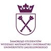 Samorząd Studentów Wydziału Matematyki i Informatyki UJ