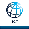 World Bank ICT