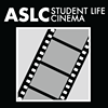 Student Life Cinema