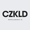 Klub Czekolada Poznań thumb