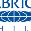 Comisión Fulbright Chile