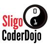 CoderDojoSligo