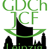 JungChemikerForum Leipzig