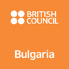 British Council Bulgaria thumb