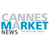 Cannes Market News