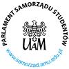 Parlament Samorządu Studentów Uniwersytetu im. Adama Mickiewicza