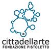 Cittadellarte-Fondazione Pistoletto