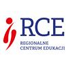 Regionalne Centrum Edukacji