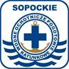 Sopockie WOPR