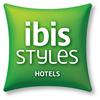 ibis Styles Gniezno Stare Miasto