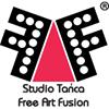FREE ART FUSION