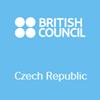 British Council Czech Republic