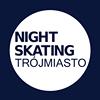 Nightskating Trójmiasto