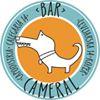 Bar Cameral
