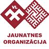 NA Jaunatnes organizācija