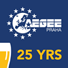 AEGEE-Praha
