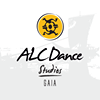 ALC Dance - Gaia