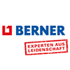 Berner Deutschland