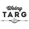 WOLNY TARG thumb