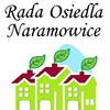 Rada Osiedla Naramowice