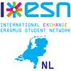 Erasmus Student Network The Netherlands