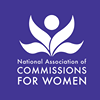 National Association of Commissions for Women