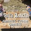 Baita Luleta Bed and Breakfast - Livigno