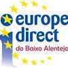 Europe Direct do Baixo Alentejo