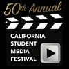 California Student Media Festival