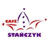 Cafe Stańczyk