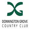 Donnington Grove Country Club