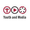 Youth and Media at the Berkman Klein Center for Internet & Society