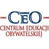 Centrum Edukacji Obywatelskiej (CEO)