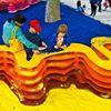 'Rainbow Park' by Adam Kalinowski