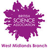 British Science Association Birmingham Branch