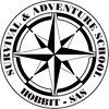 Szkoła Przygody SAS